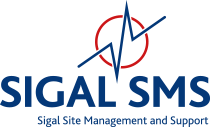 SIGAL SMS GmbH